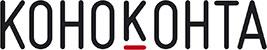 Kohokohta.com logo