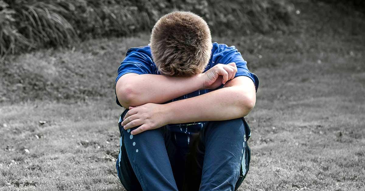 Miten vanhempiesi avioero voi vaikuttaa ihmissuhteisiisi?