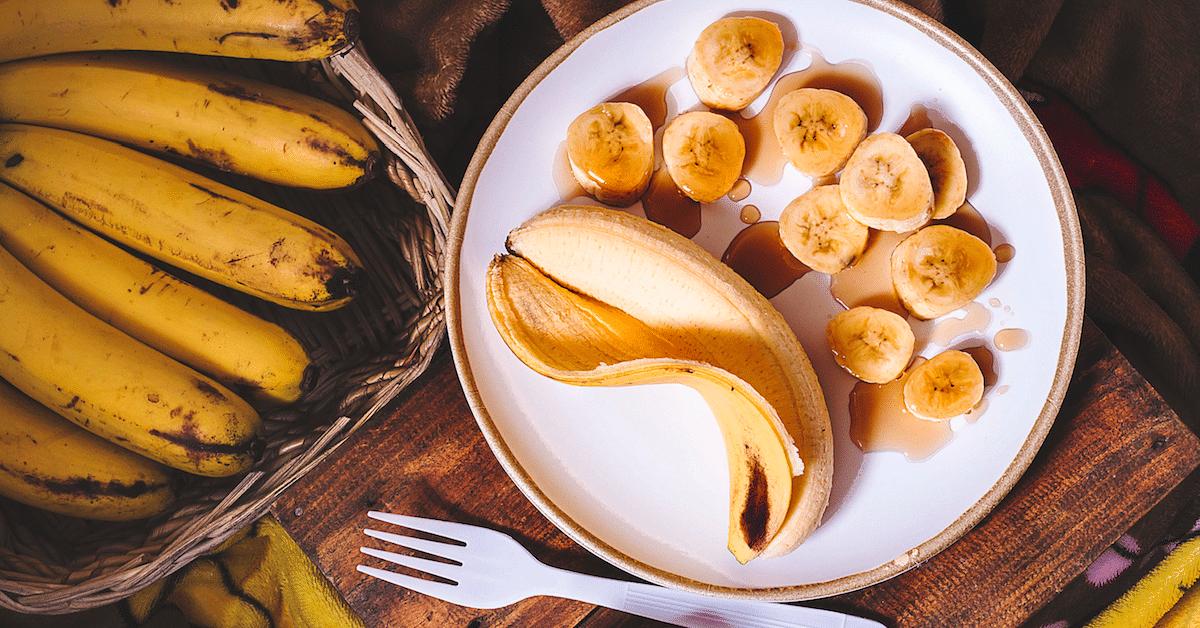 8 tapaa torjua ruokahävikkiä – ja tehdä siitä hauskaa!