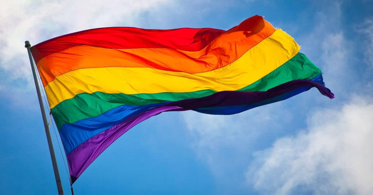 Kohokohtavisa: Arvaammeko oletko homo vai hetero?