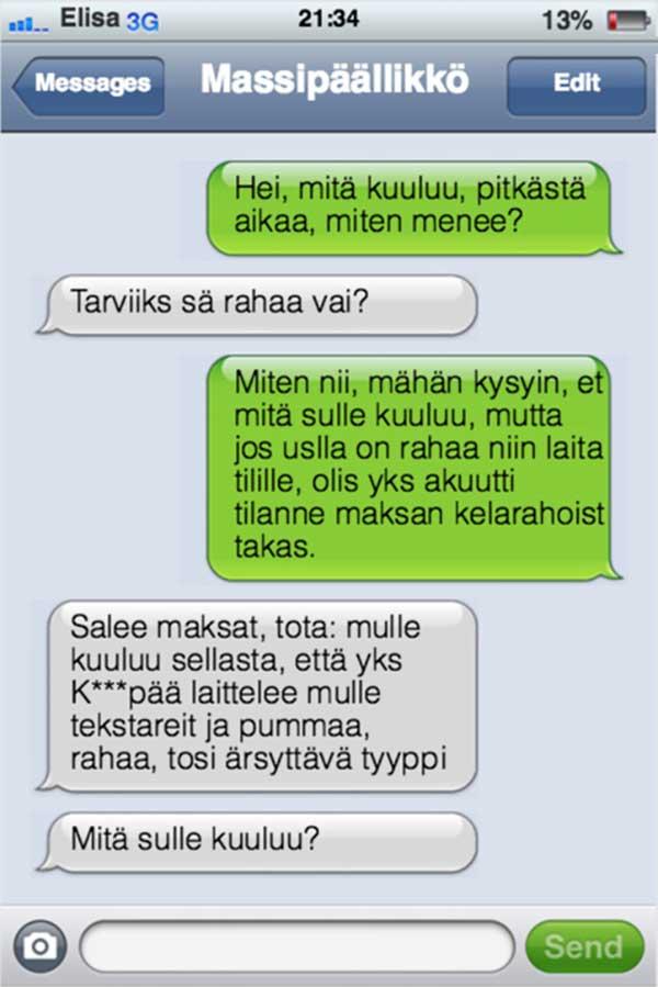 KOHOKOHTA-tekstarimokat---HeiMitaKuuluu_2