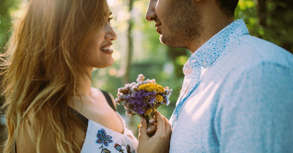 Nämä kaksi ominaisuutta – kestävän parisuhteen salaisuus?