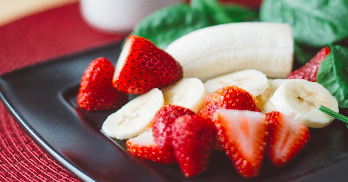 Parhaat ruokavinkit kiireiseen päivään