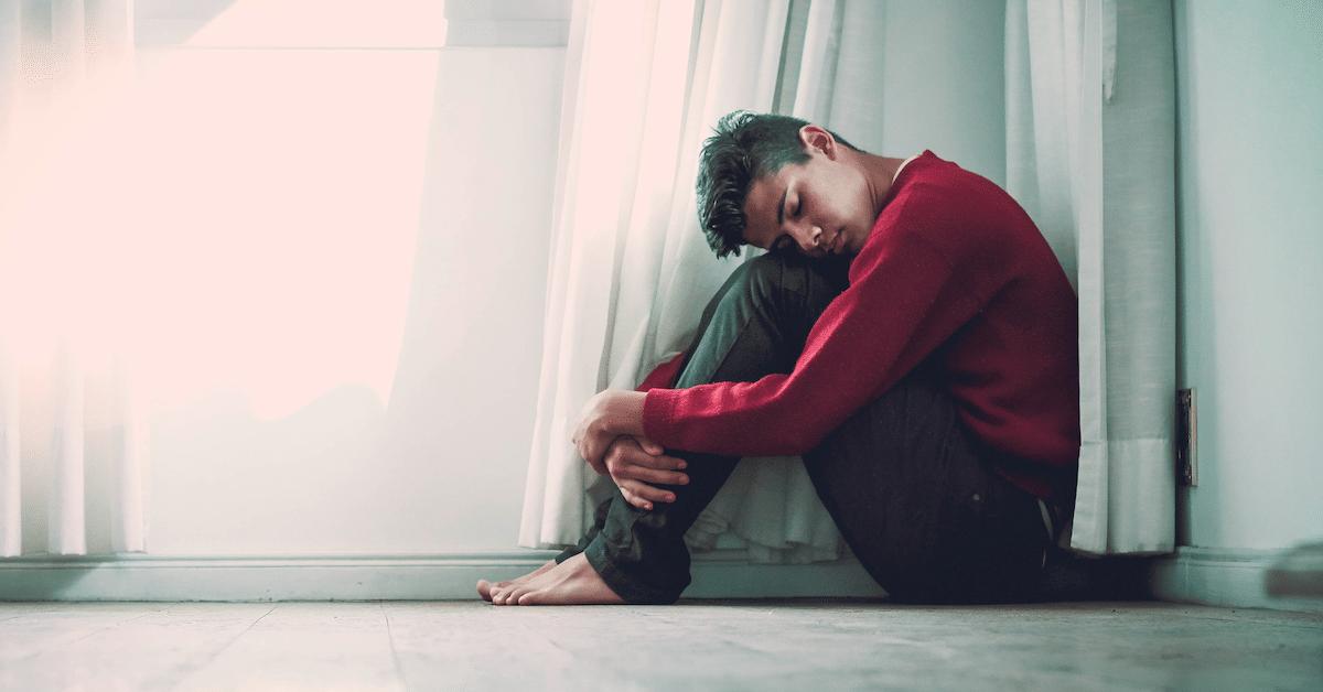 7 tapaa, jotka eivät ole hyväksi mielenterveydellesi
