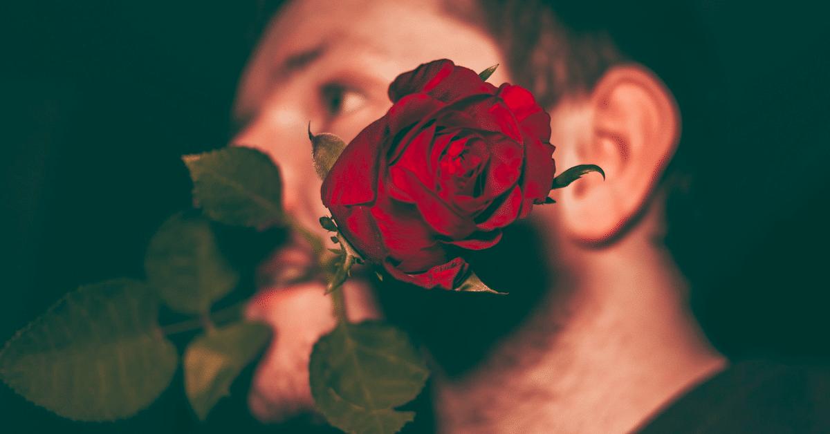 Mitä miehet tekevätkään naisten vuoksi – 18 hauskinta asiaa