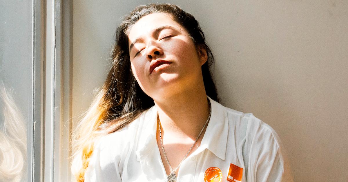Näin unenpuute vaikuttaa aivojesi toimintaan
