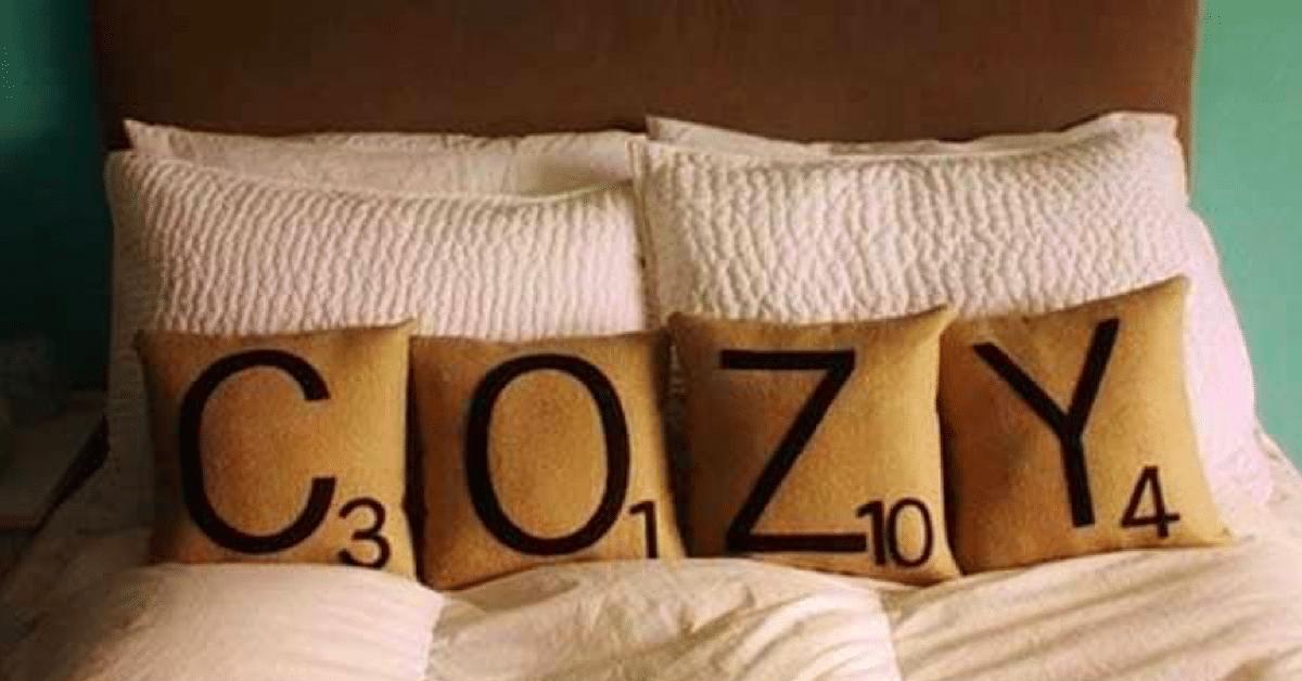10 erikoista sänkyä – nukkuisitko näissä?