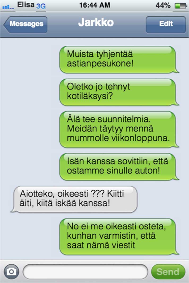 Tekstarimokat_MuistaTyhjentaa_2