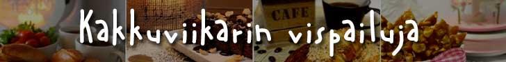 Kakkuviikari