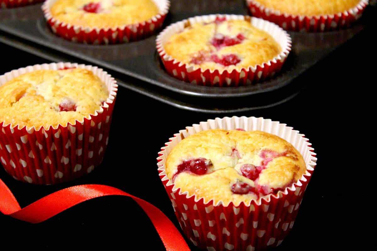 punaherukkaiset_muffinsit_2