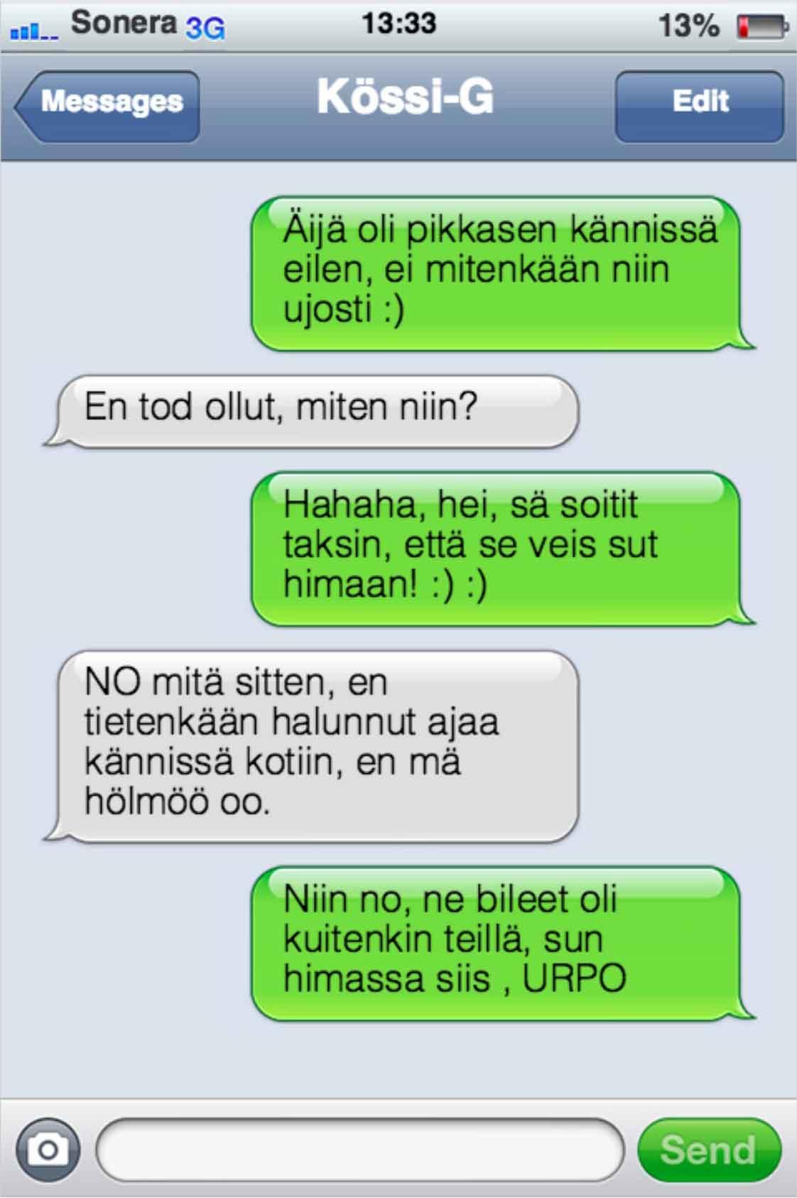 tekstarimokat_Aija_oli_pikkasen_2