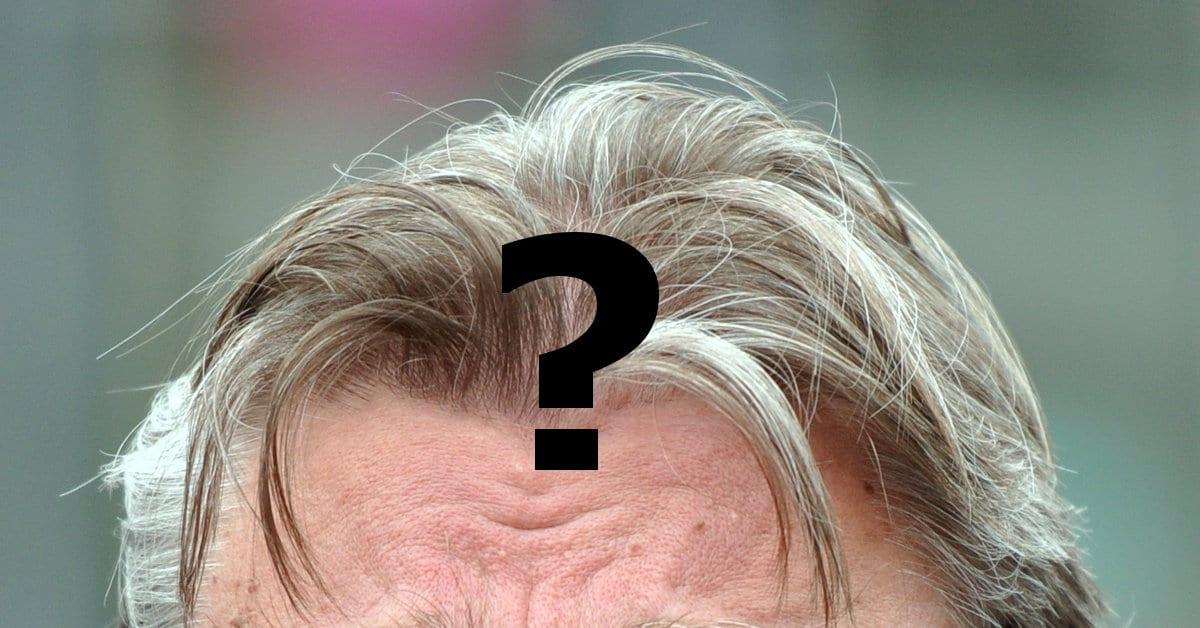 Kohokohtavisa: Tunnistatko poliitikot hiustyylistä?