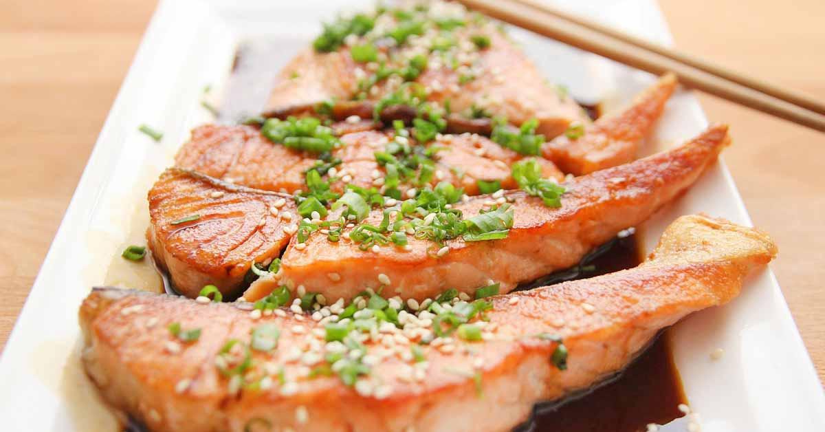 4 erinomaista proteiininlähdettä – punaisen lihan ja broilerin lisäksi.