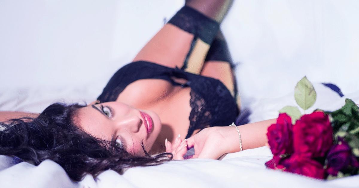 12 erikoista faktaa seksistä, joita et ennen tiennyt