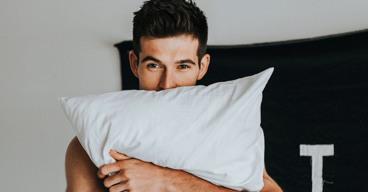 Nämä 15 merkkiä paljastavat, onko mies huono sängyssä