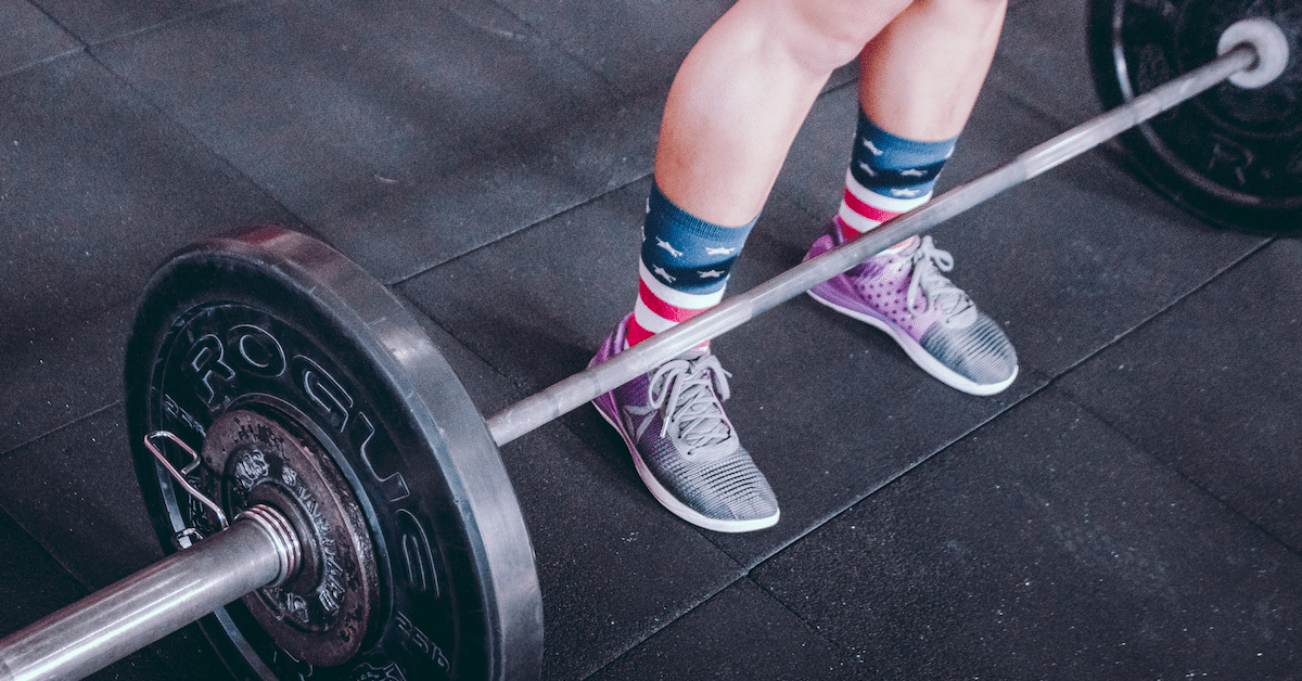 Näin pysyt paremmin kuntotavoitteissasi – 15 vinkkiä
