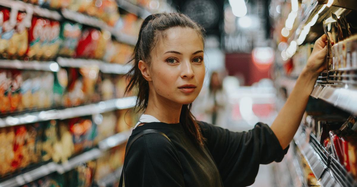 Näin voit säästää rahaa ruokaostoksissa – 17 tapaa
