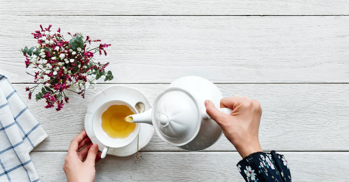 Kahdeksan ruokavinkkiä flunssan ehkäisemiseksi