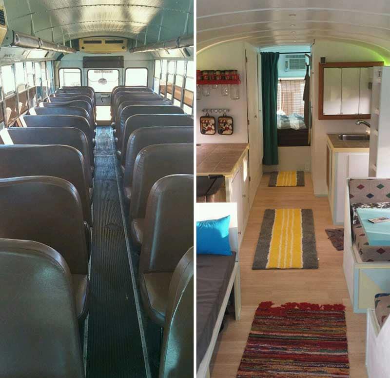 isa_ja_poika_muunsivat_vanhan_koulubussin_asuntoautoksi2