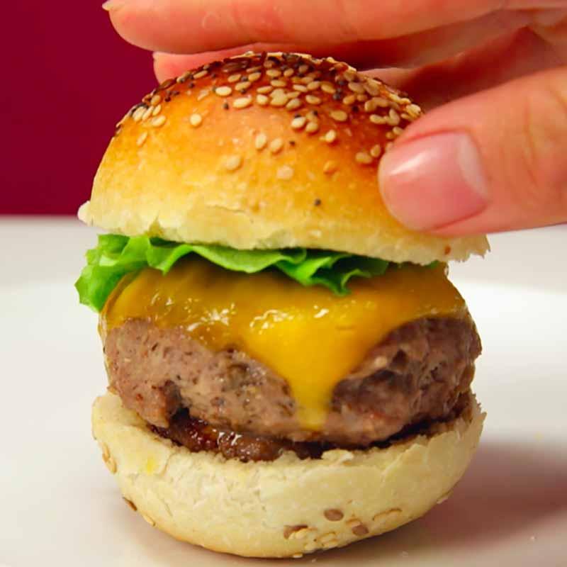 mac_cheese_hampurilainen_1