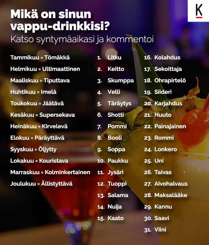 mika_on_sinun_vappudrinkkisi_2
