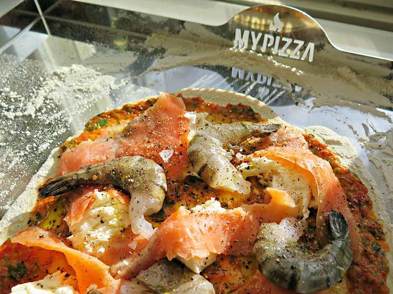 mypizzafruttidimare_ruokapankki_2