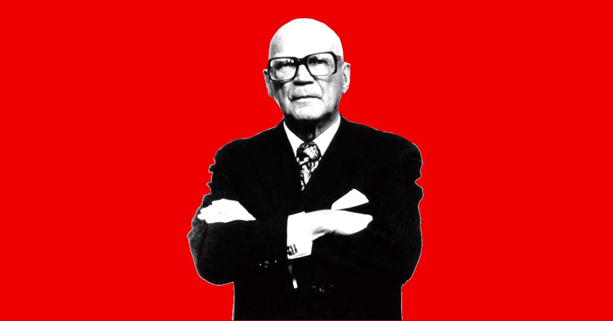 Kohokohtavisa: Tunnistatko kaikki Suomen presidentit?