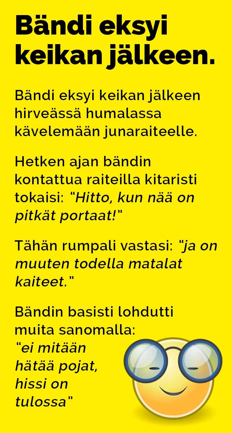 vitsit_bandi_eksyi_keikan_jalkeen_2