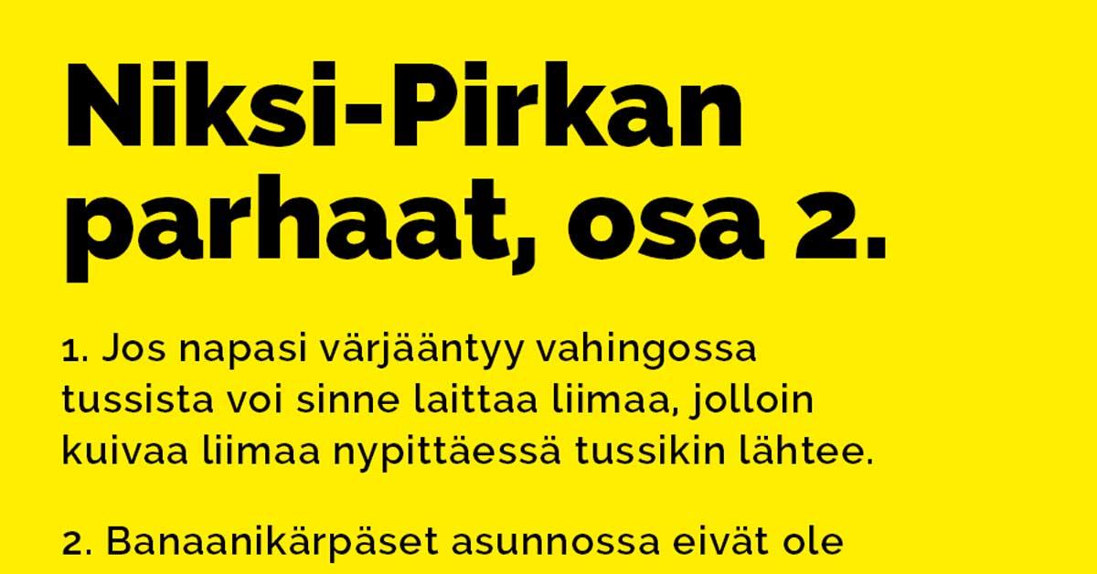 suomalaiset seksi videot kosketusterapia