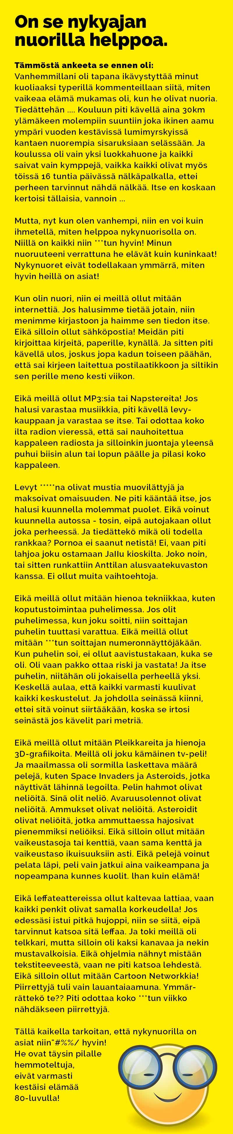 vitsit_nuorilla_helppoa_2