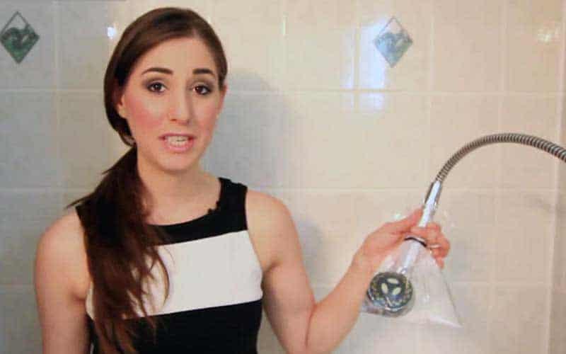 10vinkkia_kylpyhuoneen_puhdistamiseen_10