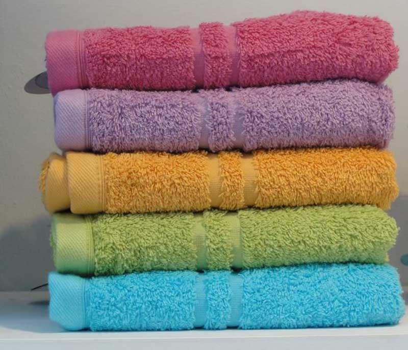 10vinkkia_kylpyhuoneen_puhdistamiseen_5