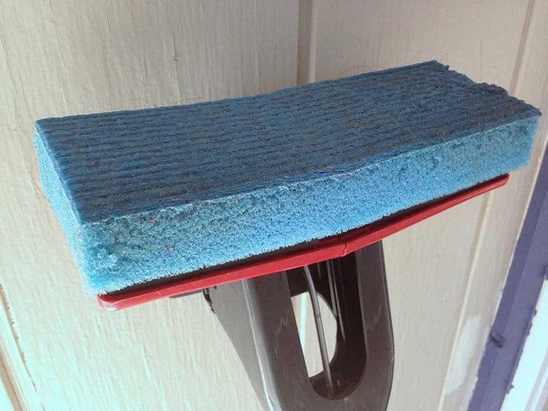 10vinkkia_kylpyhuoneen_puhdistamiseen_8