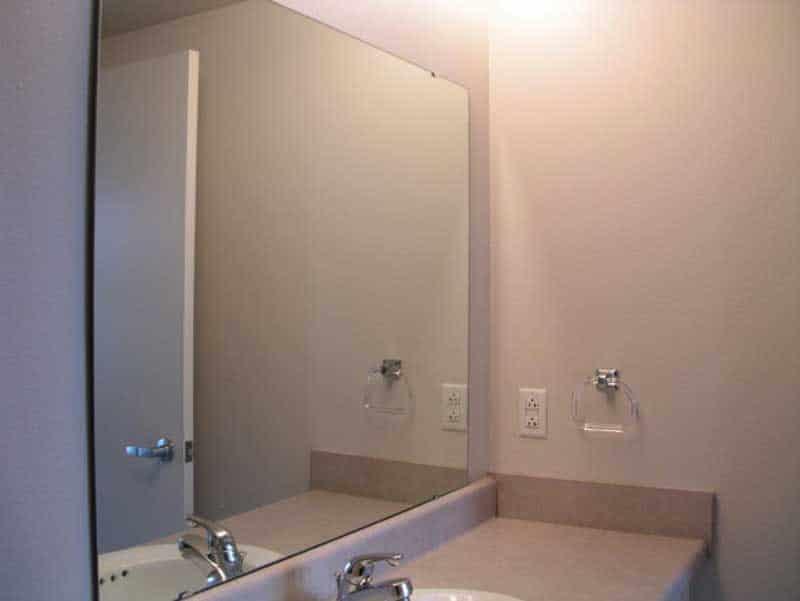 10vinkkia_kylpyhuoneen_puhdistamiseen_9
