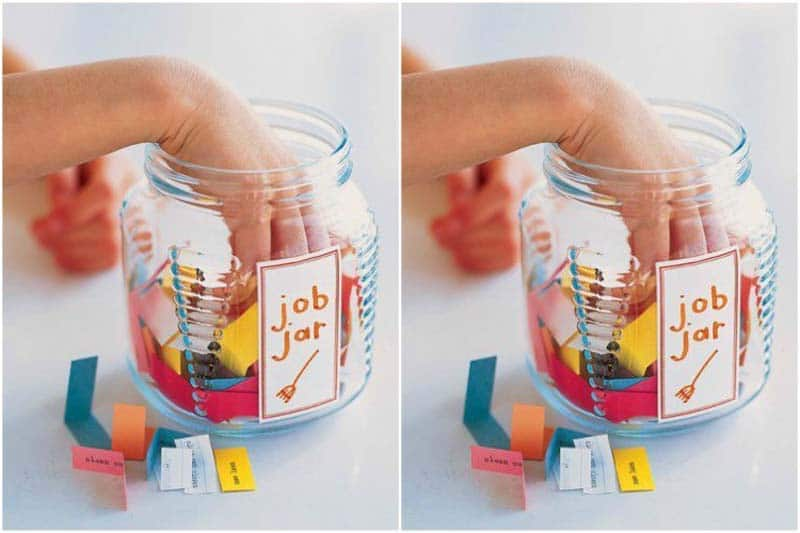 14_nerokasta_käyttöä_lasipurkeille_11