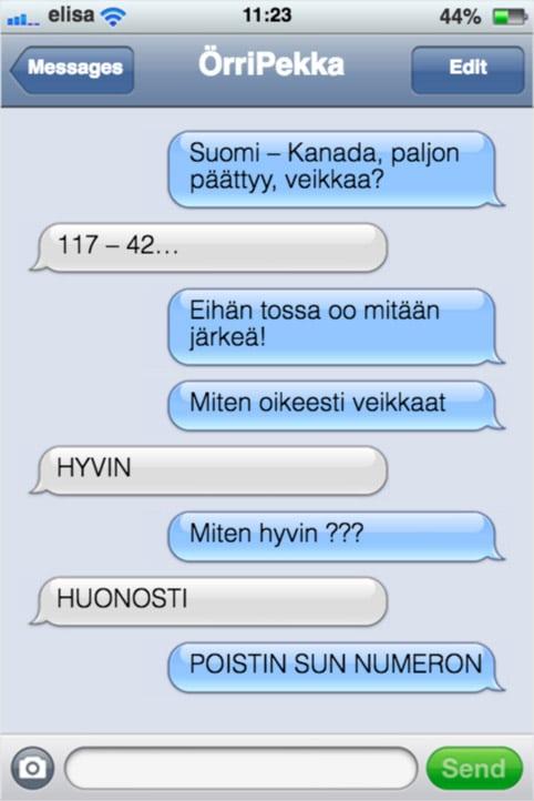 KOHOKOHTA-tekstarimokat---SuomiKanada_2