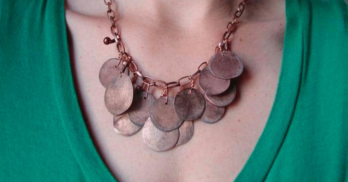 Mitä kaikkea 5 sentin kolikoista saa tehtyä? – 20 ideaa
