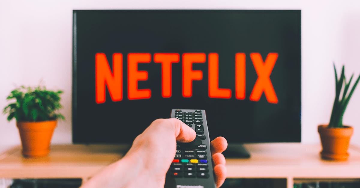 Tämän vuoksi TV:n katsominen on hyväksi mielenterveydelle – 10 syytä