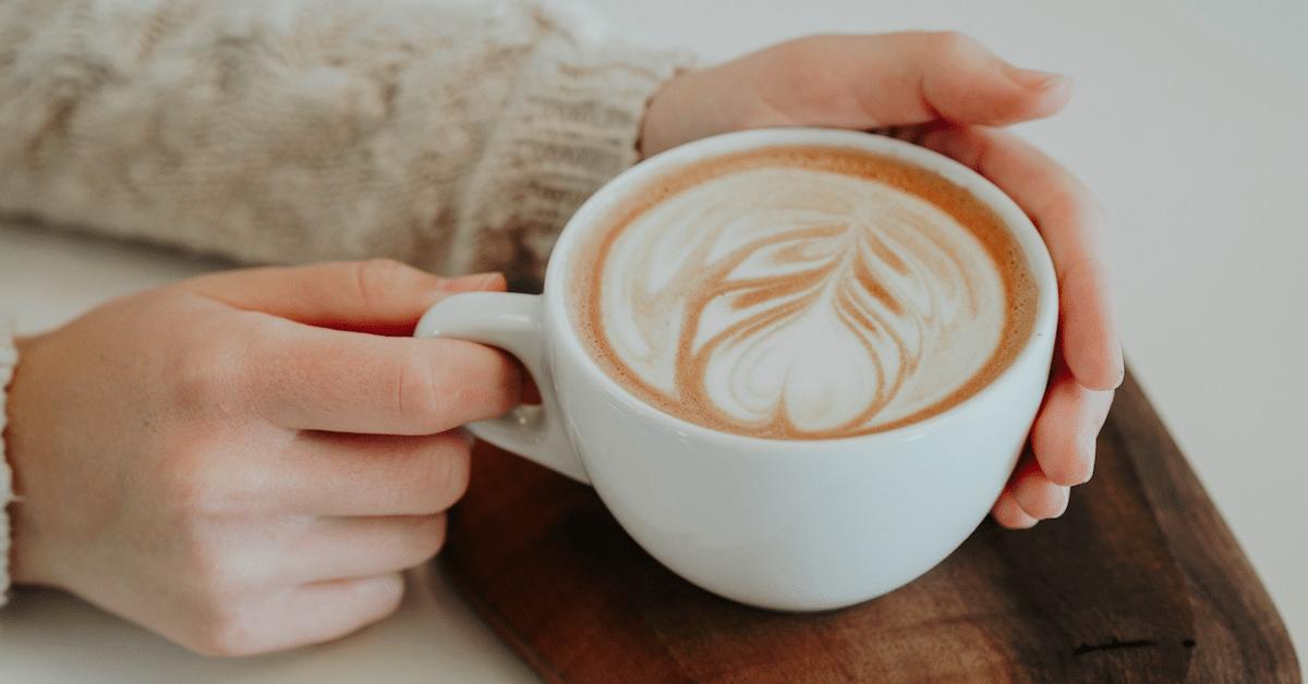 Runsas kahvin nauttiminen voi lyhentää elinikääsi