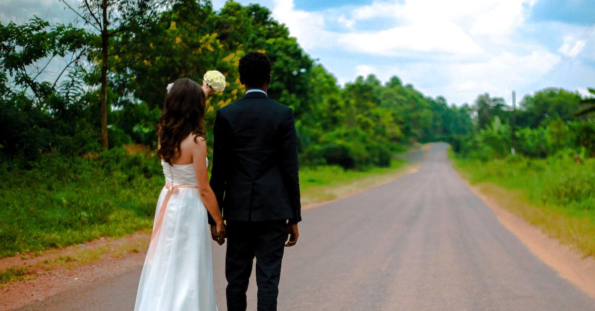 3 tapaa tuhota avioliitto