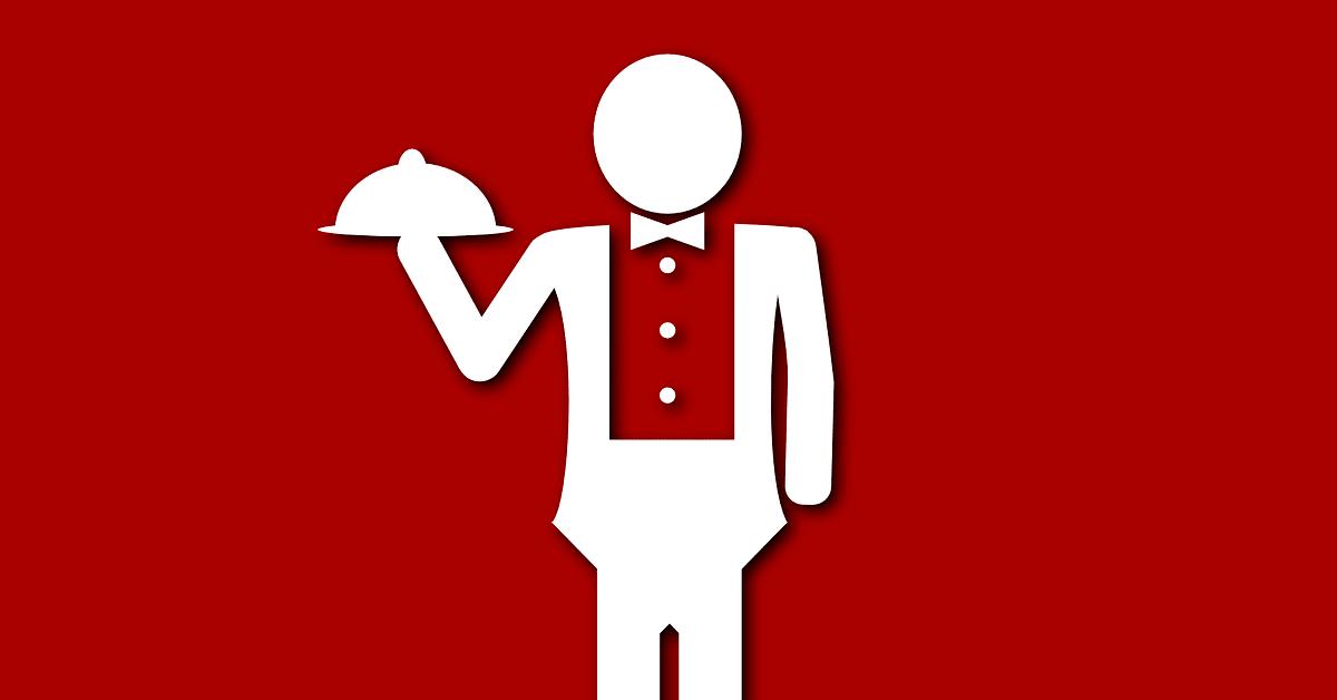 6 syytä miksi jokaisen tulisi työskennellä ravintolassa – ainakin pienen osan elämästään
