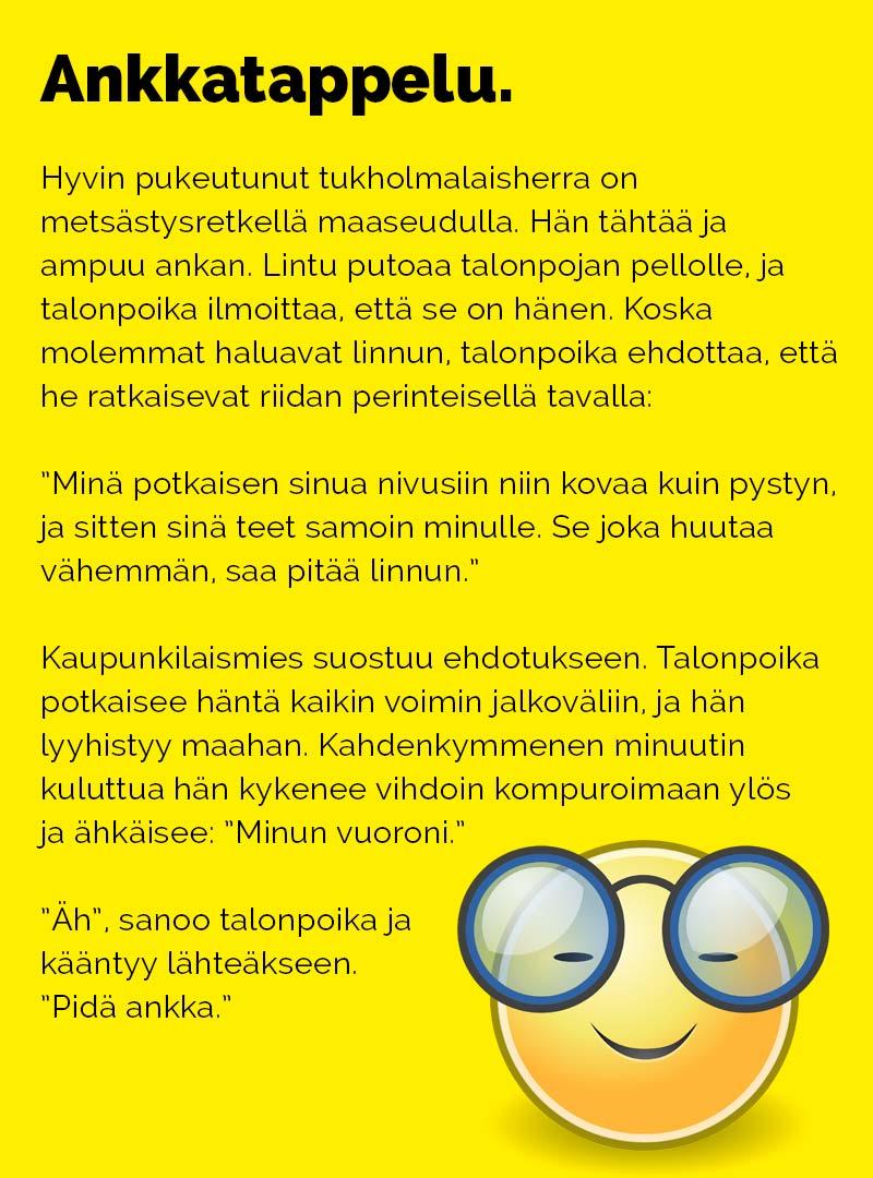 vitsit_ankkatappelu_2