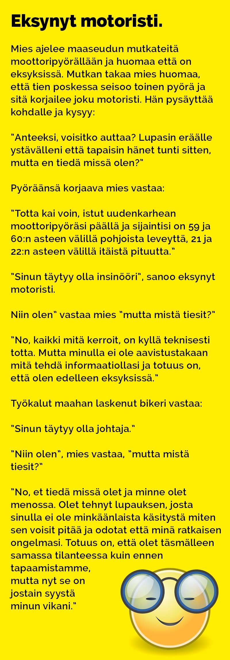 vitsit_eksynyt_motoristi_2