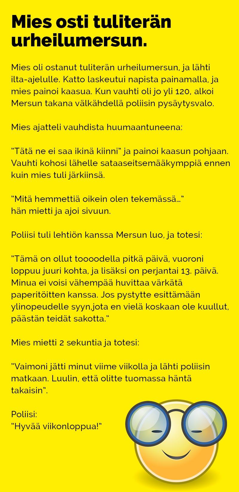 vitsit_mies_osti_tuliteran_urheilumersu_2