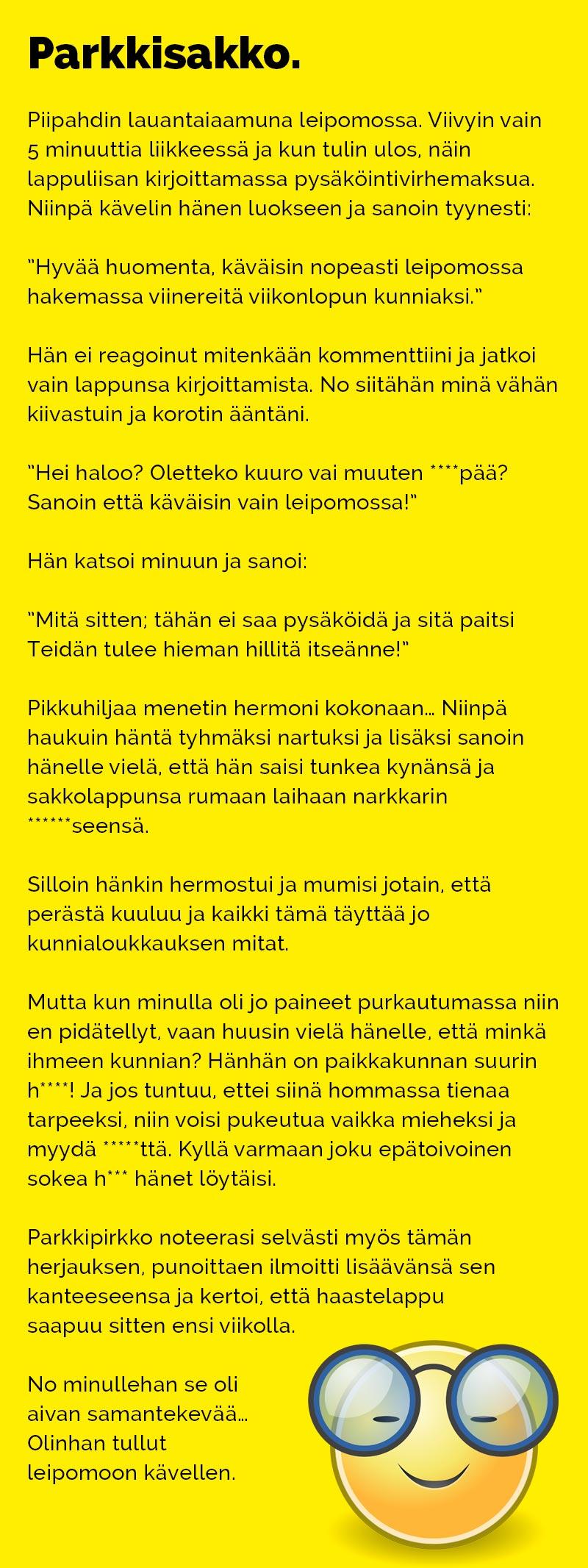 vitsit_parkkisakko_2