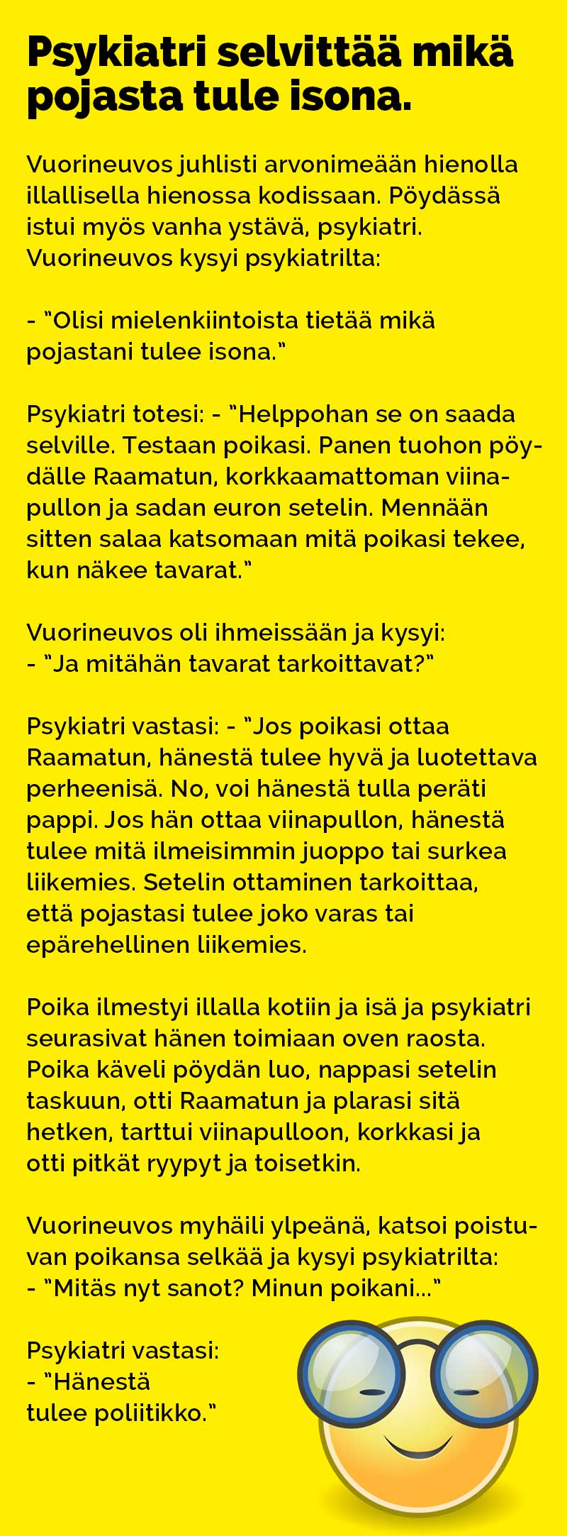 vitsit_psykiatri_selvittaa_mika_pojasta_tulee_isona_2