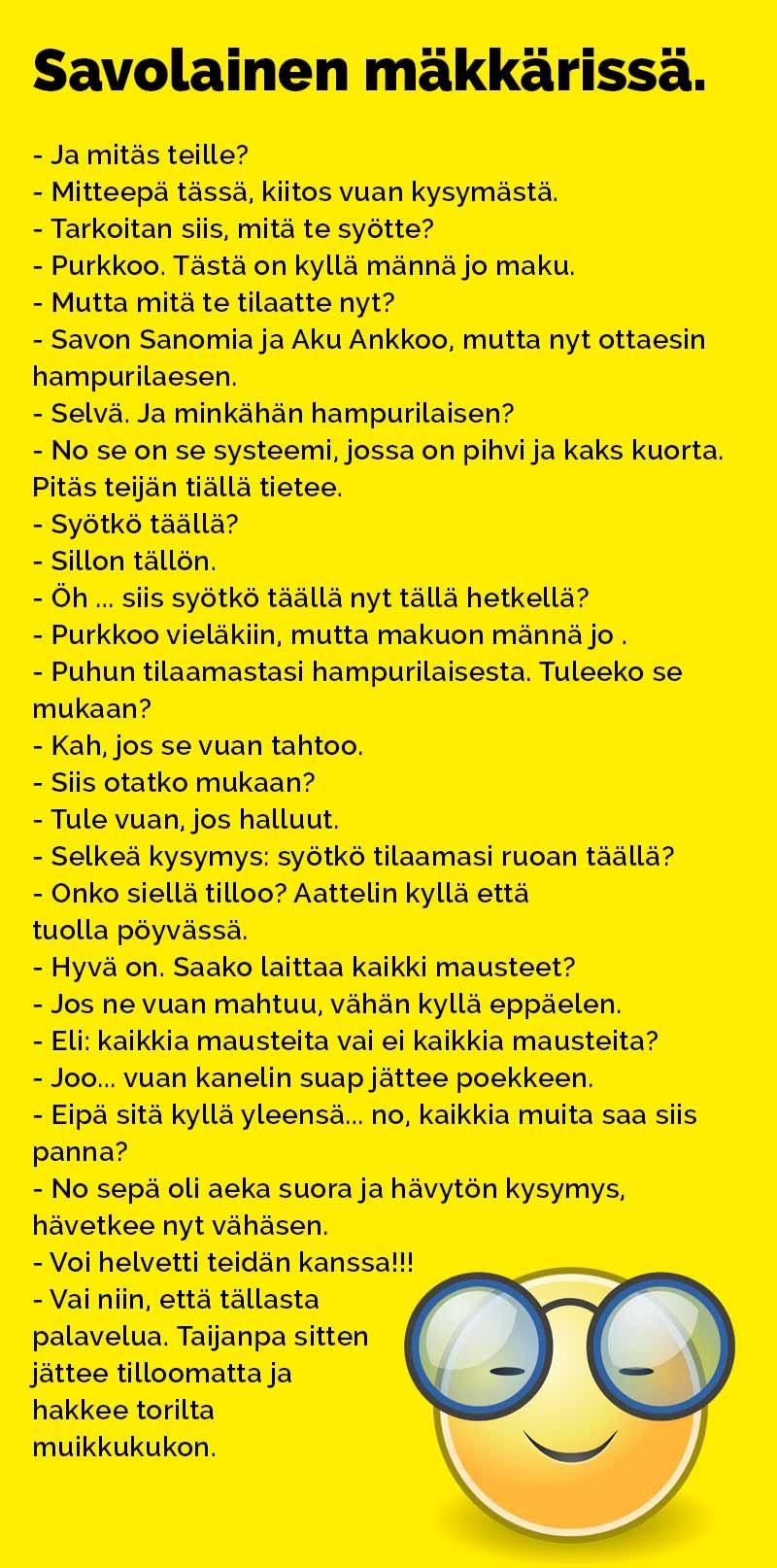vitsit_savolainen_makkarissa_2