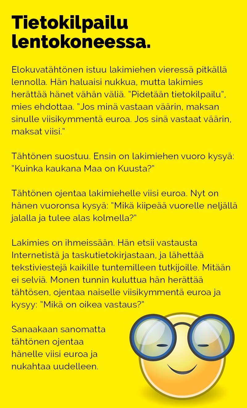 vitsit_tietokilpailu_lentokoneessa_2