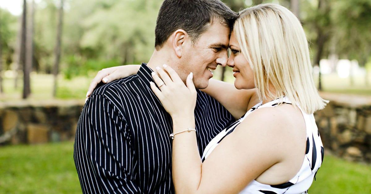 11 salaisuutta seksistä jotka onnelliset pariskunnat tunnistavat