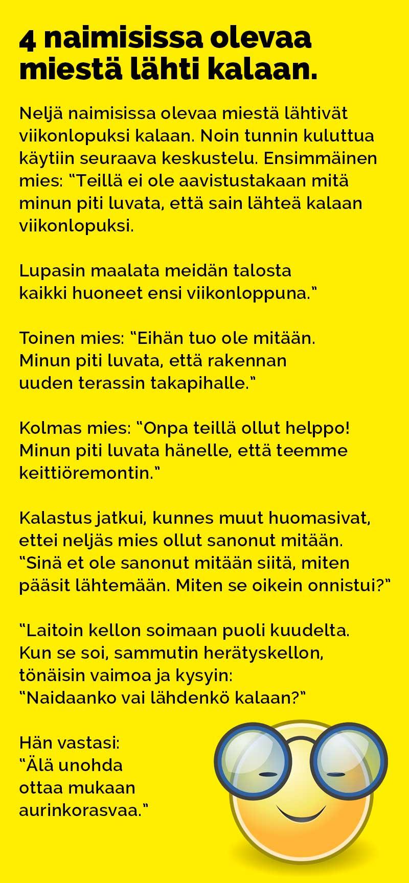 4_naimisissa_oelvaa_miesta_lahti_kalaan_2
